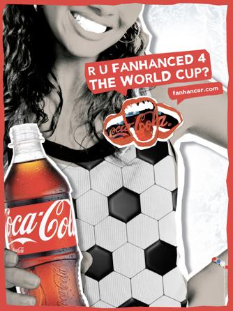 fanhancerworldcup3