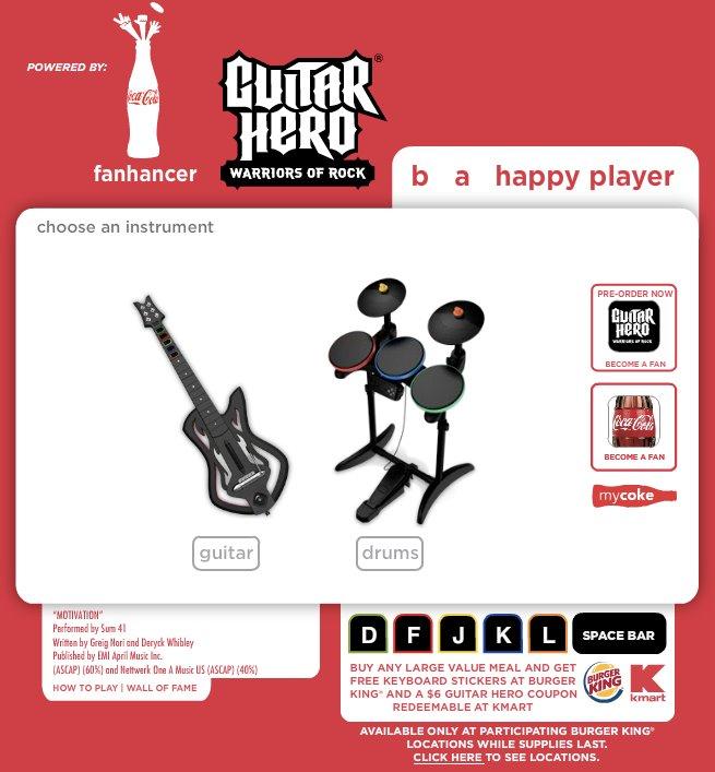 flyerhappyplayer2
